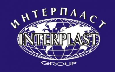 logo interp last group
